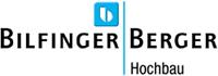 BilfingerBerger