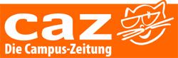 caz2.jpg