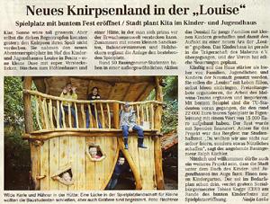 Dresdner Neueste Nachichten